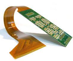 Flexi PCB